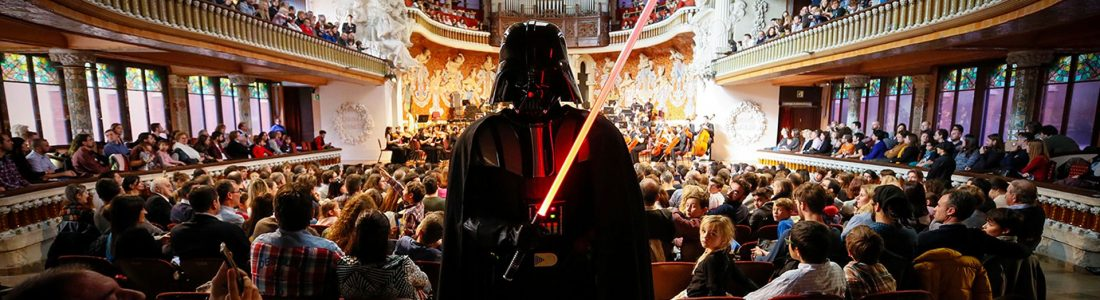 Star Wars OCM
