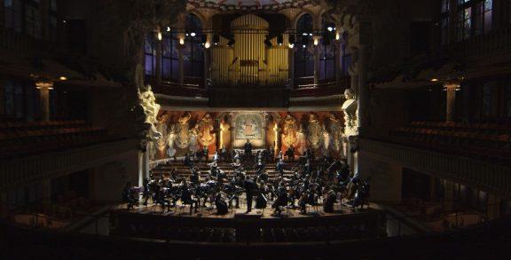 DVOŘÁK: Symphony No. 9, Op. 95 'From the New World'
